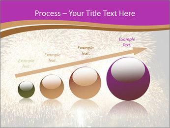 0000081889 PowerPoint Template - Slide 87