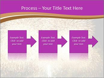 0000081889 PowerPoint Template - Slide 88