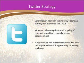 0000081889 PowerPoint Templates - Slide 9