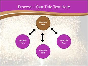 0000081889 PowerPoint Template - Slide 91