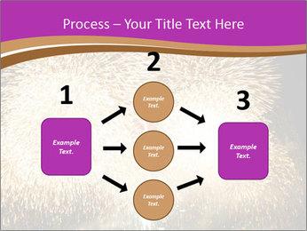 0000081889 PowerPoint Template - Slide 92