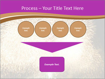 0000081889 PowerPoint Templates - Slide 93