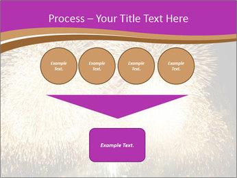 0000081889 PowerPoint Template - Slide 93