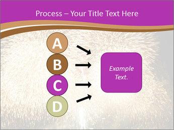 0000081889 PowerPoint Template - Slide 94