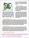0000081889 Word Templates - Page 4