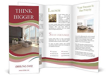 0000081890 Brochure Templates