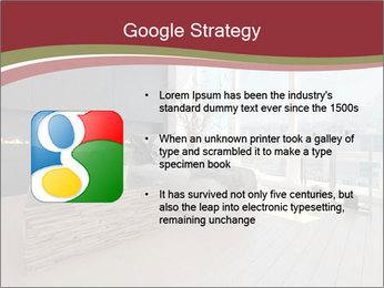 0000081890 PowerPoint Template - Slide 10
