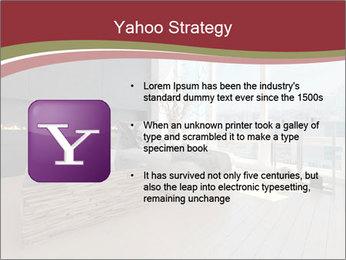 0000081890 PowerPoint Template - Slide 11