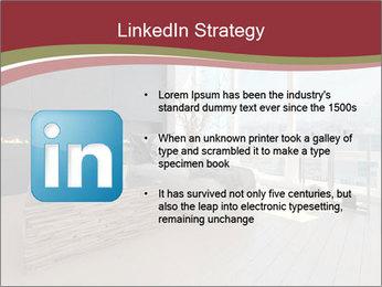 0000081890 PowerPoint Template - Slide 12