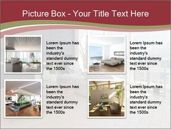 0000081890 PowerPoint Template - Slide 14
