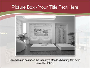 0000081890 PowerPoint Template - Slide 15
