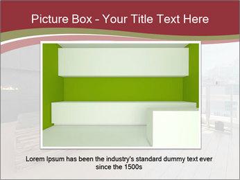 0000081890 PowerPoint Template - Slide 16