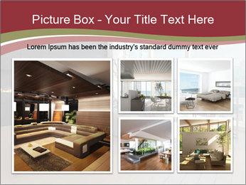 0000081890 PowerPoint Template - Slide 19