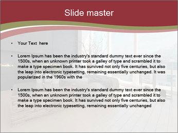 0000081890 PowerPoint Template - Slide 2