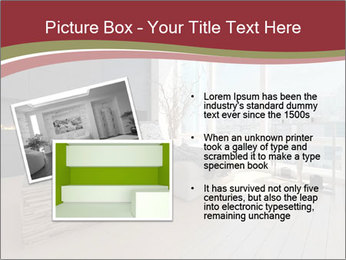 0000081890 PowerPoint Template - Slide 20