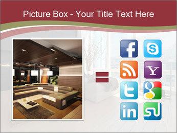 0000081890 PowerPoint Template - Slide 21