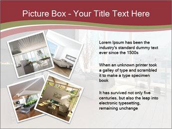 0000081890 PowerPoint Template - Slide 23