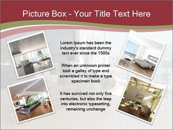 0000081890 PowerPoint Template - Slide 24