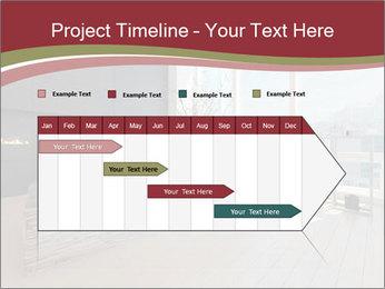 0000081890 PowerPoint Template - Slide 25