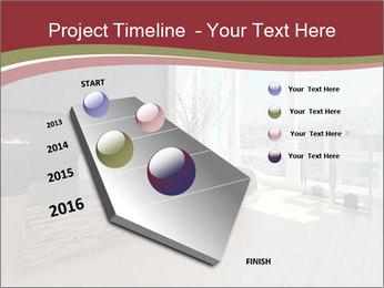 0000081890 PowerPoint Template - Slide 26