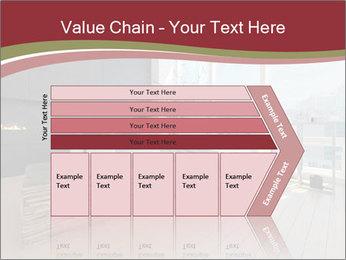 0000081890 PowerPoint Template - Slide 27