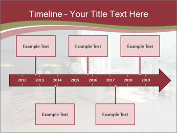 0000081890 PowerPoint Template - Slide 28