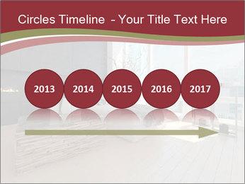 0000081890 PowerPoint Template - Slide 29