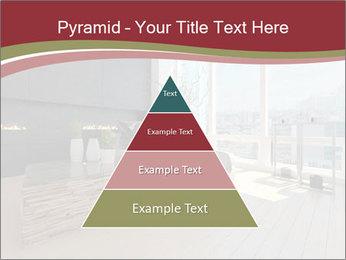 0000081890 PowerPoint Template - Slide 30