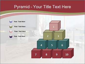 0000081890 PowerPoint Template - Slide 31