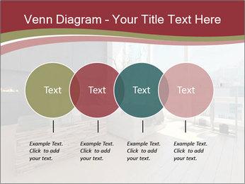 0000081890 PowerPoint Template - Slide 32