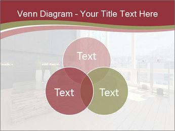 0000081890 PowerPoint Template - Slide 33