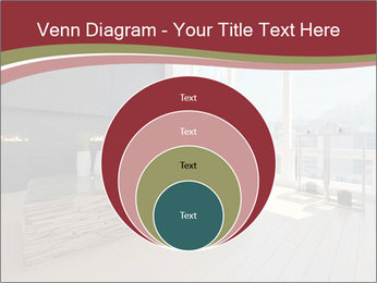 0000081890 PowerPoint Template - Slide 34