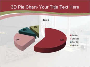 0000081890 PowerPoint Template - Slide 35