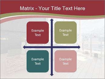0000081890 PowerPoint Template - Slide 37