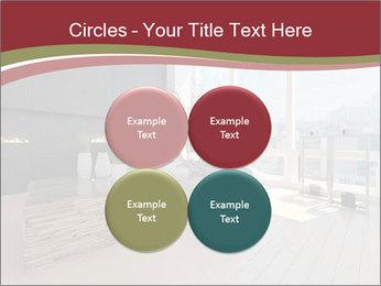 0000081890 PowerPoint Template - Slide 38