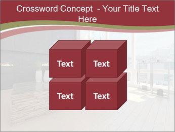 0000081890 PowerPoint Template - Slide 39