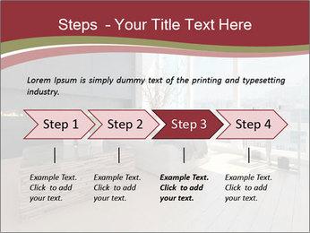 0000081890 PowerPoint Template - Slide 4