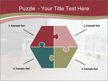 0000081890 PowerPoint Template - Slide 40