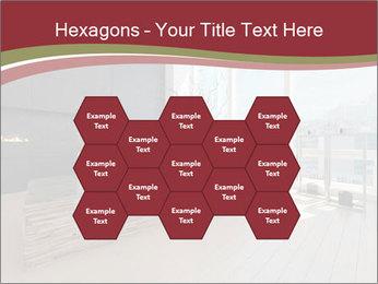 0000081890 PowerPoint Template - Slide 44