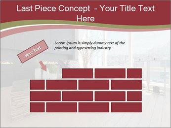 0000081890 PowerPoint Template - Slide 46