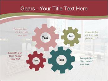 0000081890 PowerPoint Template - Slide 47