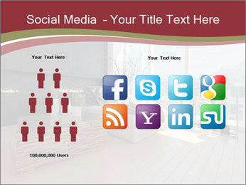 0000081890 PowerPoint Template - Slide 5