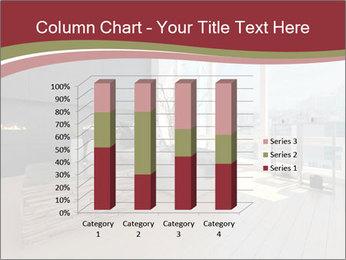 0000081890 PowerPoint Template - Slide 50