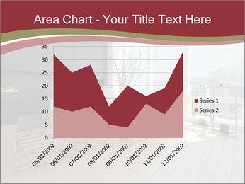 0000081890 PowerPoint Template - Slide 53