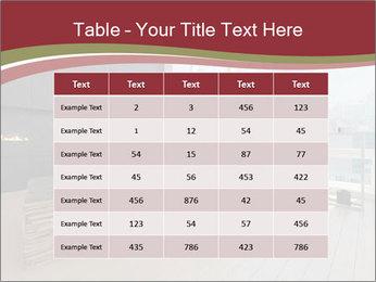 0000081890 PowerPoint Template - Slide 55