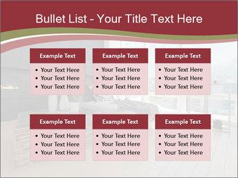 0000081890 PowerPoint Template - Slide 56