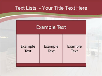 0000081890 PowerPoint Template - Slide 59