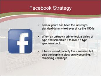 0000081890 PowerPoint Template - Slide 6