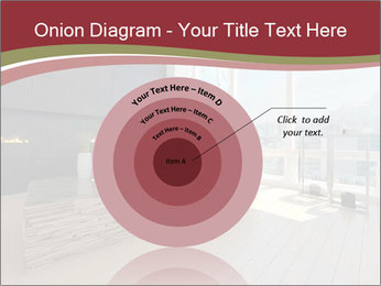 0000081890 PowerPoint Template - Slide 61