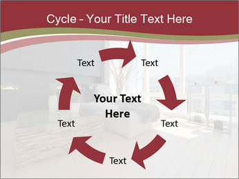 0000081890 PowerPoint Template - Slide 62